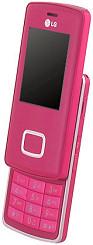 lg-kg800-pink.jpg