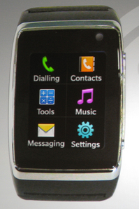 lg-touch-watch-thumb-200x298.jpg