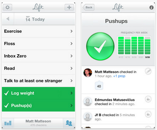 lift-app-screenshot-1.jpg