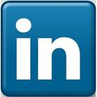 linkedin_icon-4.jpg