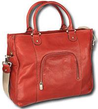 Стильные копии сумок мировых брендов.  Кожаные сумки оптом и мелким...