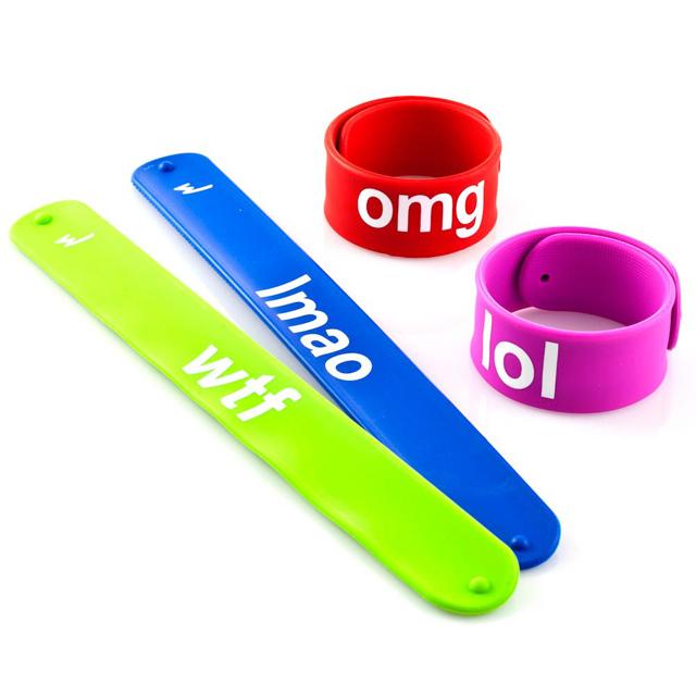 lol-omg-wtf-bracelets.jpg