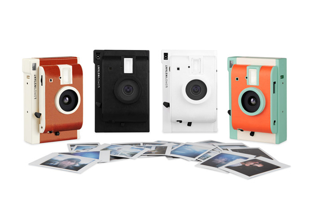 lomography-instant-camera.jpg