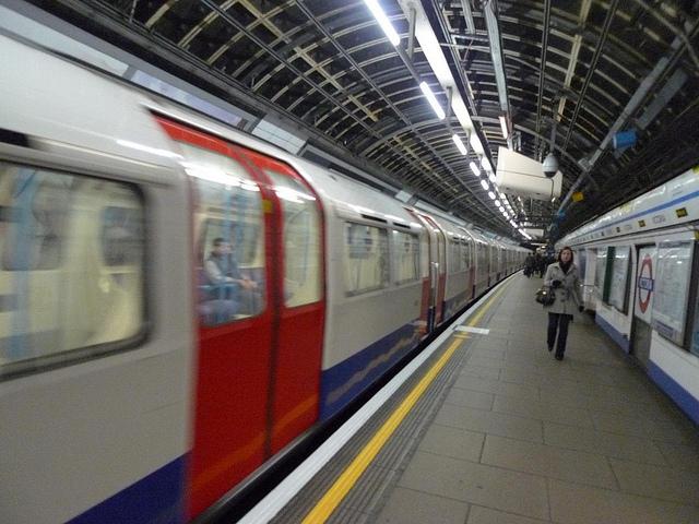 london-underground-blurry.jpg