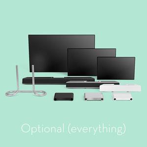 loop-modular-tv.jpg
