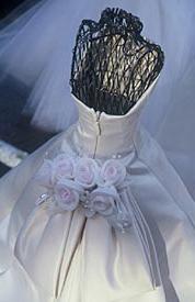 lovemywedding_1956_8004796.jpg