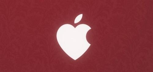 mac-heart.jpg