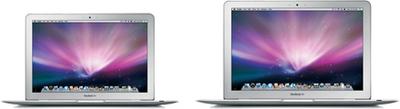 macbook-air-big.jpg