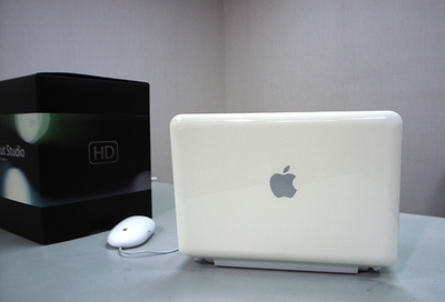 macbook2-thumb-400x272.jpg