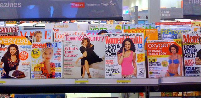 magazines-shop.jpg