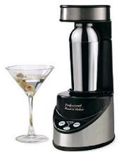martini%20maker.jpg
