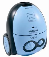 mini hoover-thumb-200x234.jpg