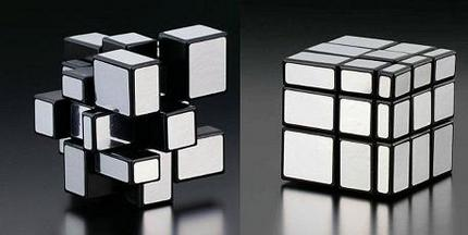 mirror_rubix_cube.jpg