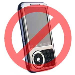 mobile-ban.jpg