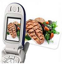 mobile-phone-diet.jpg