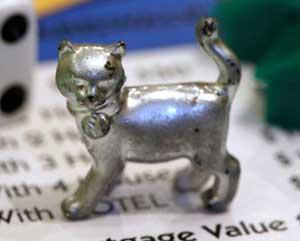 monopoly-cat.jpg