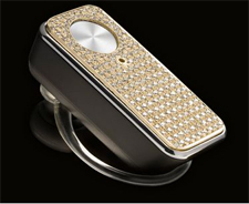 motorola%20bluetooth%20headset%20bling%20amosu.jpg