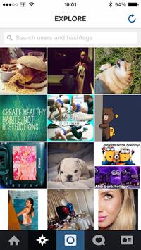my-explore-tab.jpg