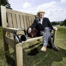 national-trust-bench.jpg