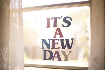 new-day.jpg