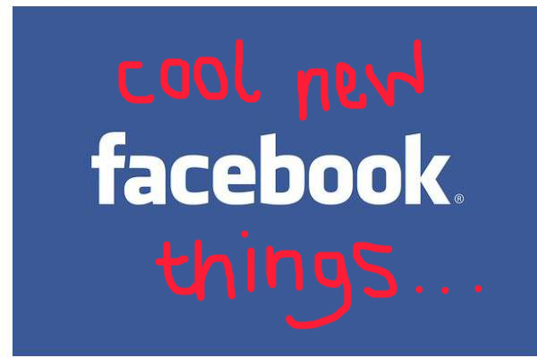 new-facebook-features.jpg