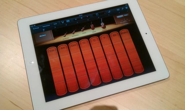 new-ipad-3-27.jpg