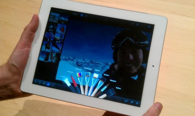 new-ipad-3-iphoto.jpg