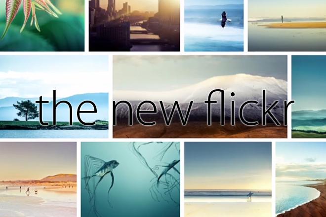 newflickr.jpg