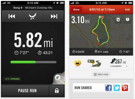 http://www.shinyshiny.tv/nike-running-app.jpg