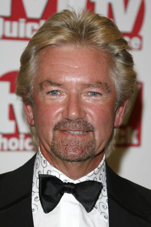 noel-edmonds-image.jpg