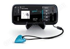 nokia-5800-xpress-music-thumb-400x280.jpg