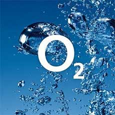 o2-logo-new.jpeg