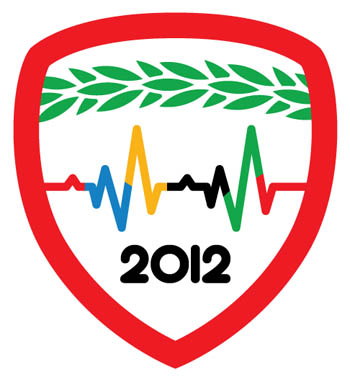 olympics-2012.jpg