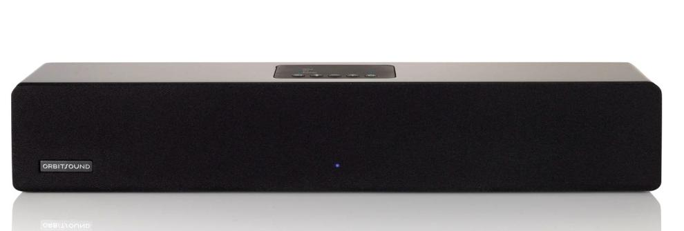 orbitsound sound bar.jpg