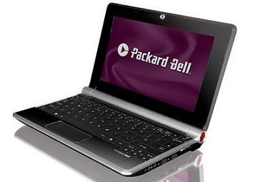 packardbelldotnetbook.jpg