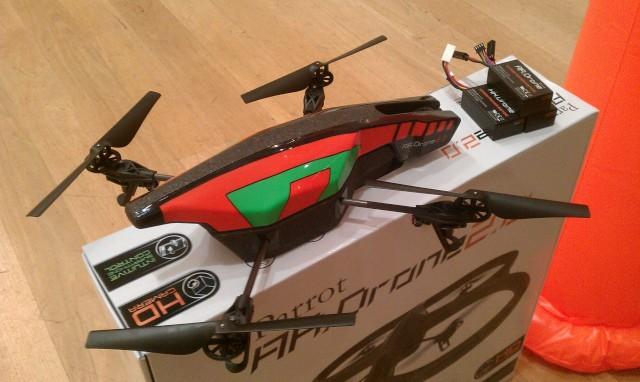 parrot-ar-drone.jpg