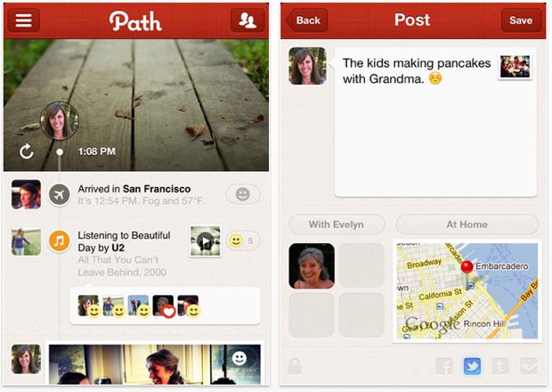 path-app.jpg
