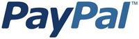 paypal-logo-thumb-200x56.jpg