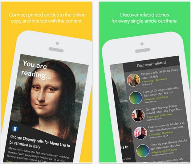 peekster-app-screenshot.jpg