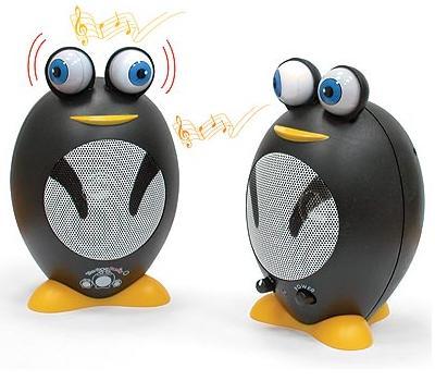pengiun-speakers1.JPG