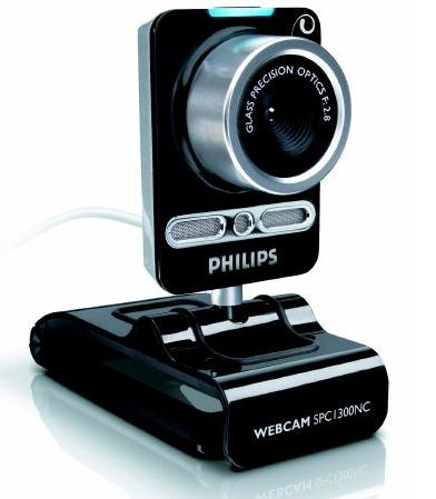 http://www.shinyshiny.tv/philips%20webcam.jpg