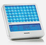 philips-golite-blu.jpg
