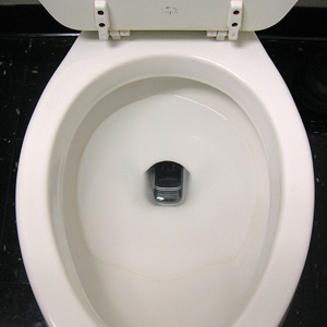 phone-down-toilet.jpg