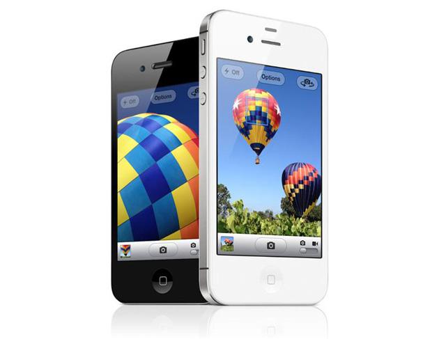 phone4s-big-image.jpg
