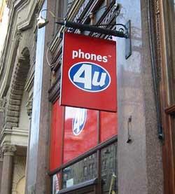 phones-4-u-big-image.jpg