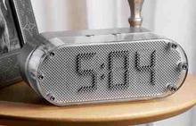 pin_clock.jpg
