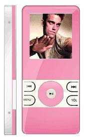 pinkplayer.jpg