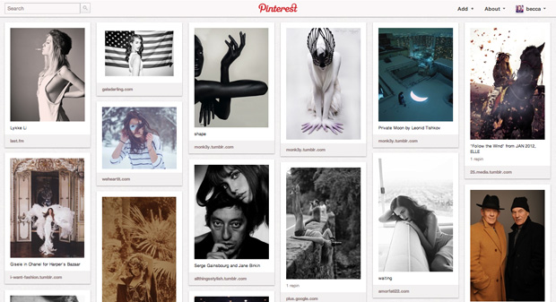 pinterest-big-screenshot.jpg