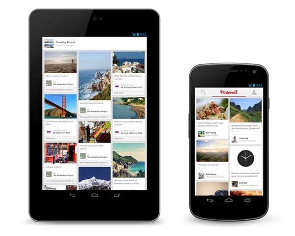 pinterest-ipad-android-app.jpg