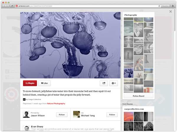 pinterest-new-look.jpg